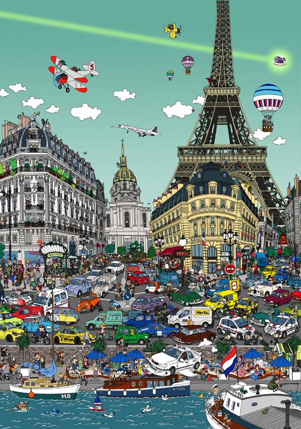 EP2_Paris